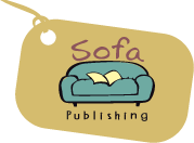 sofa publishing